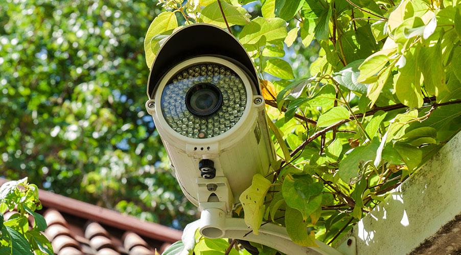 3 tips för ett inbrottssäkert hem